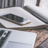 失業保険の求職活動実績の作り方【簡単な順】特に派遣ワーカーにおすすめ