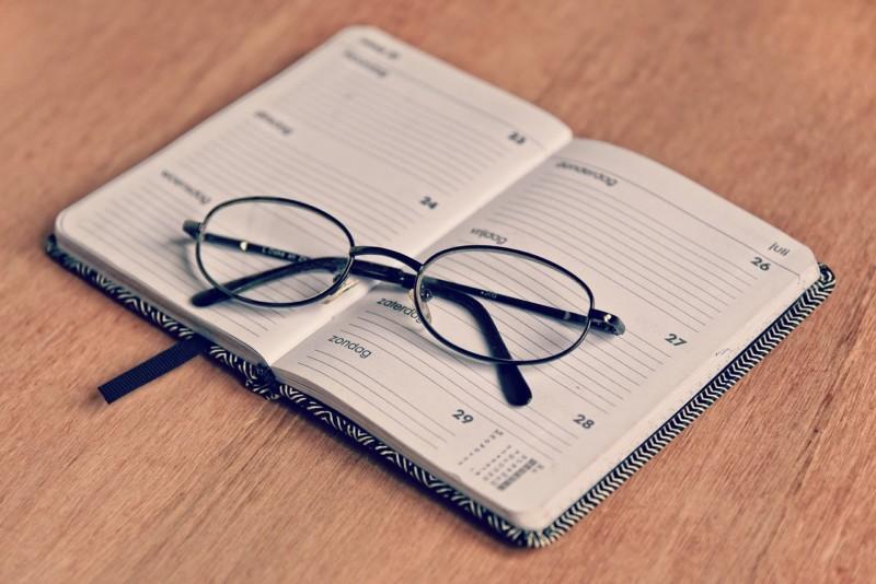 派遣登録するタイミングは仕事を始めたい1~2か月前がベスト