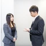 仕事ができる優秀な人ほど派遣から正社員になるのを断る理由