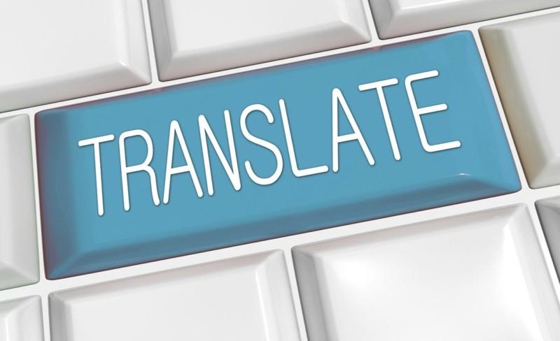 翻訳の求人に強い派遣会社一覧 翻訳・語学特化系 vs 大手派遣会社