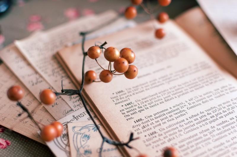 未経験から派遣で英語を使う仕事を始めよう!役立つ記事まとめ
