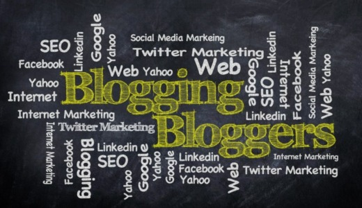 派遣社員がブログで稼ぐ副業をするメリット6つとデメリット3つ